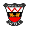 Turnerschaft Wörgl